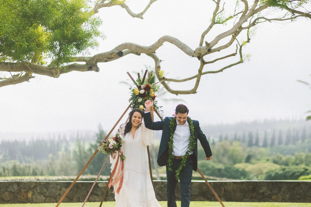 Maui wedding_358.jpg