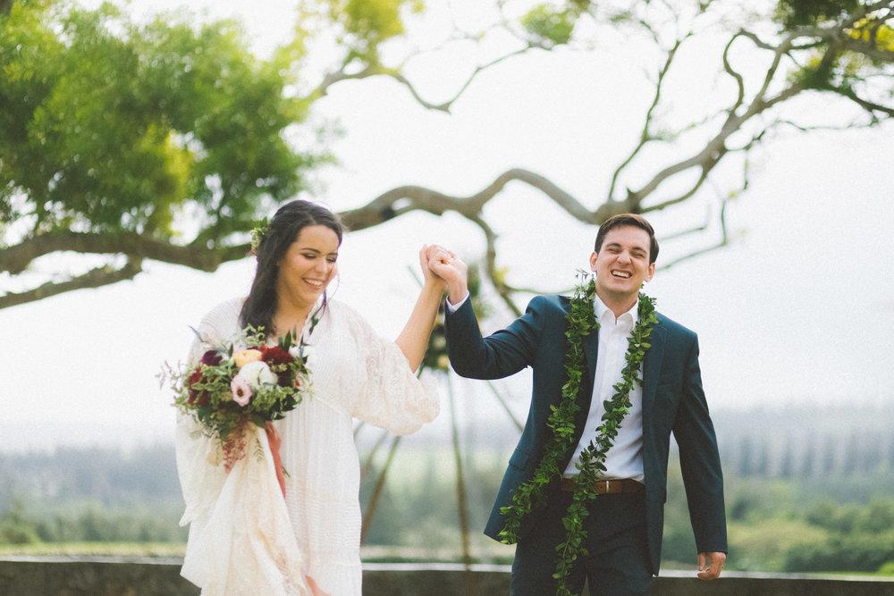 Maui wedding_360.jpg