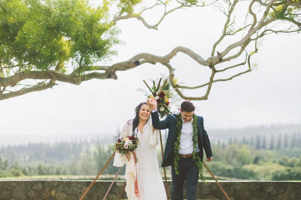 Maui wedding_359.jpg