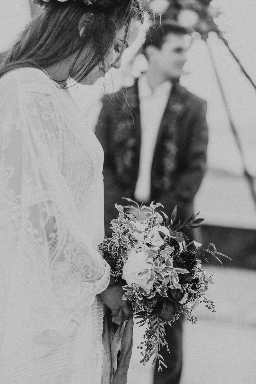 Maui wedding_363.jpg