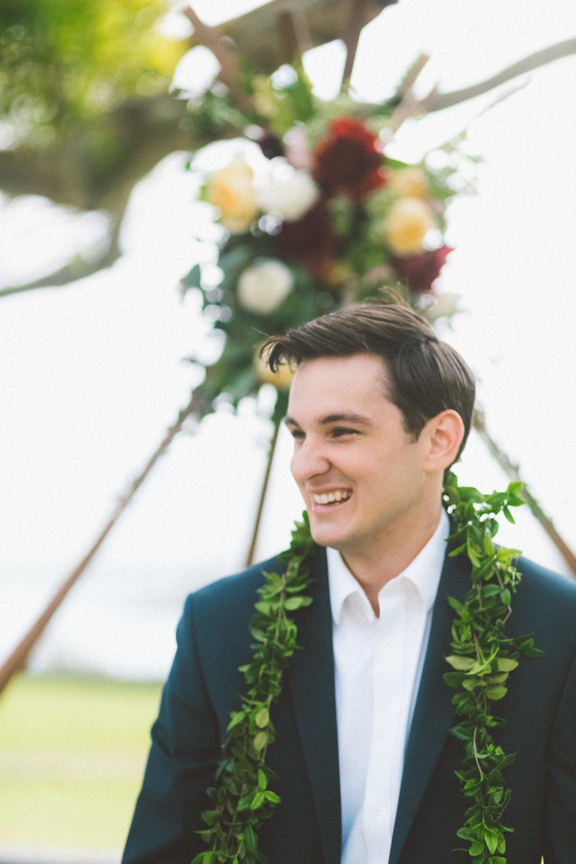 Maui wedding_362.jpg