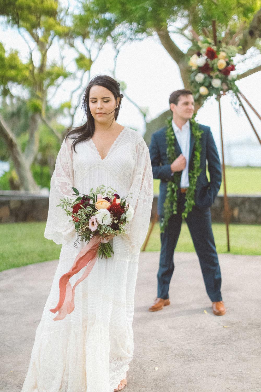 Maui wedding_365.jpg