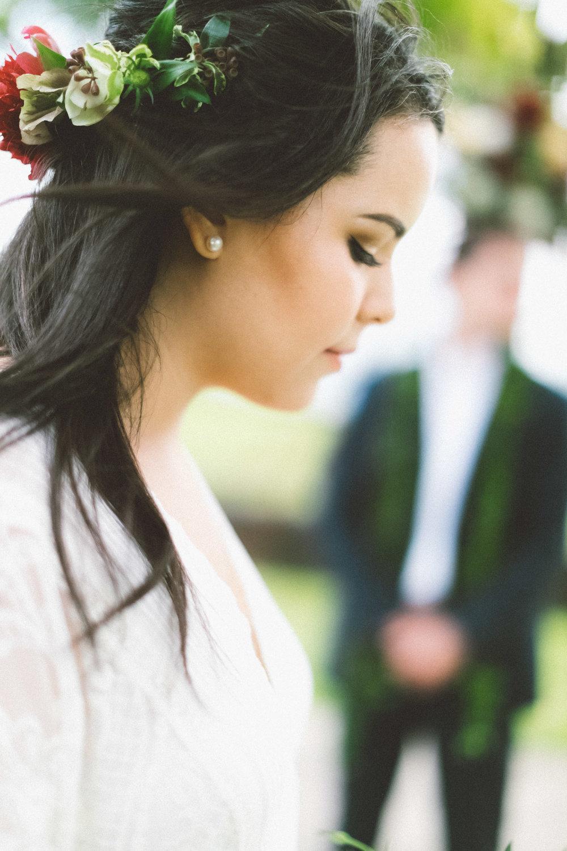 Maui wedding_364.jpg
