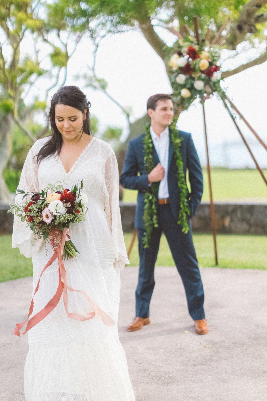 Maui wedding_366.jpg