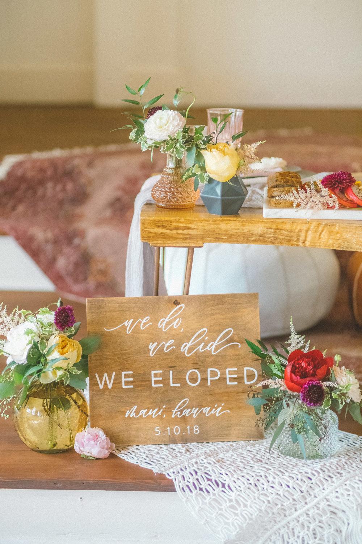Maui wedding_370.jpg
