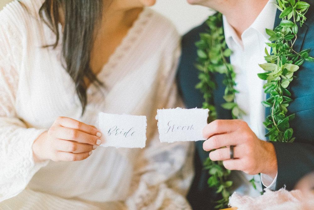 Maui wedding_374.jpg