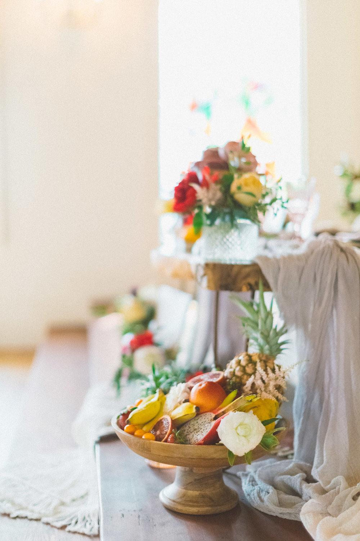 Maui wedding_373.jpg