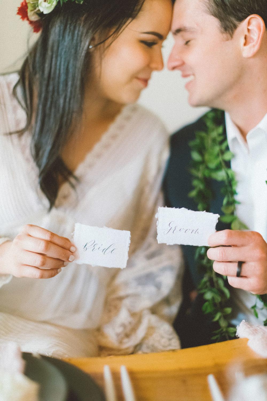 Maui wedding_375.jpg