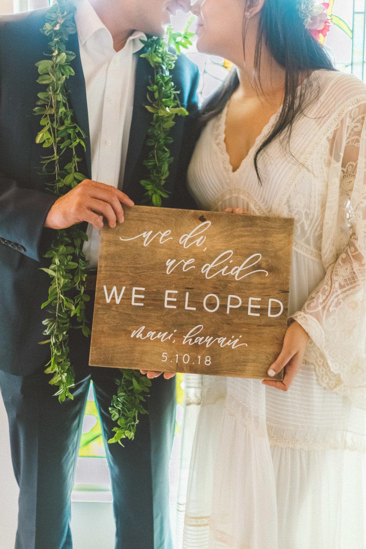 Maui wedding_378.jpg