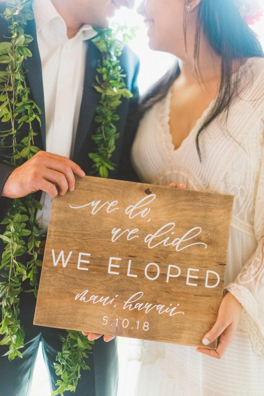 Maui wedding_380.jpg