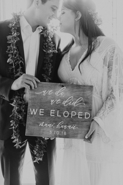 Maui wedding_379.jpg