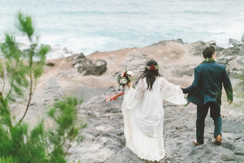 Maui wedding_382.jpg