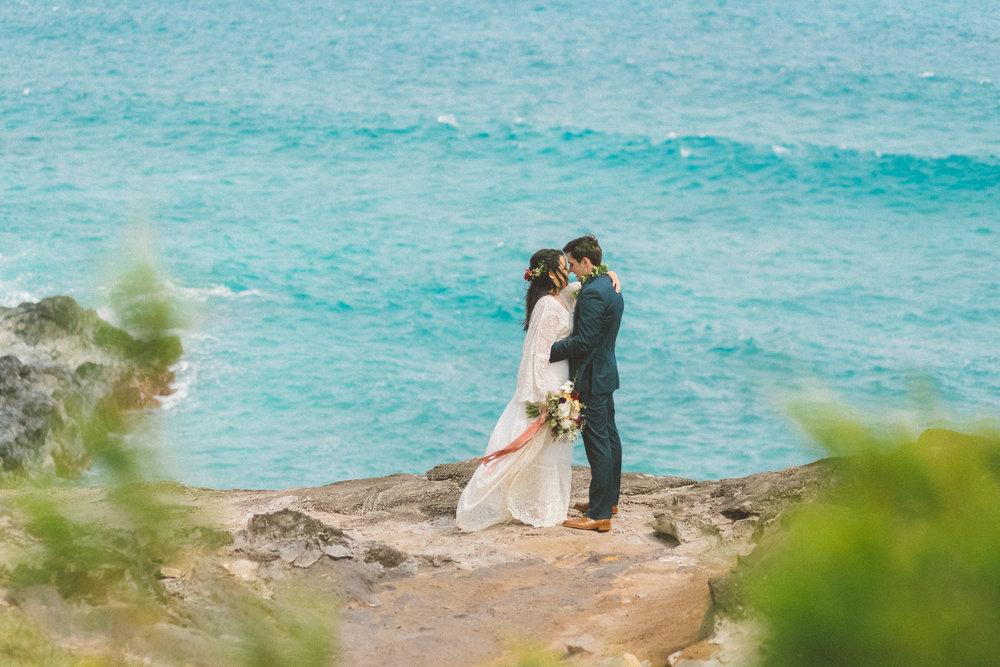 Maui wedding_383.jpg