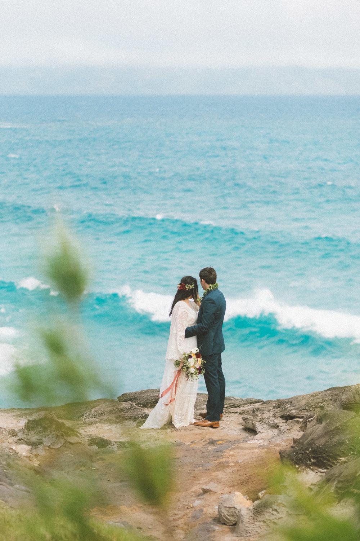 Maui wedding_384.jpg