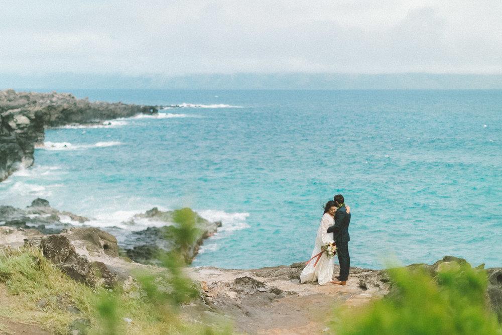 Maui wedding_385.jpg
