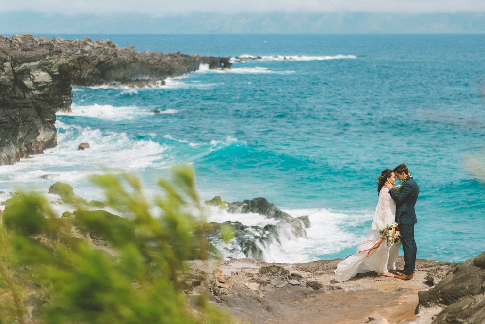 Maui wedding_387.jpg