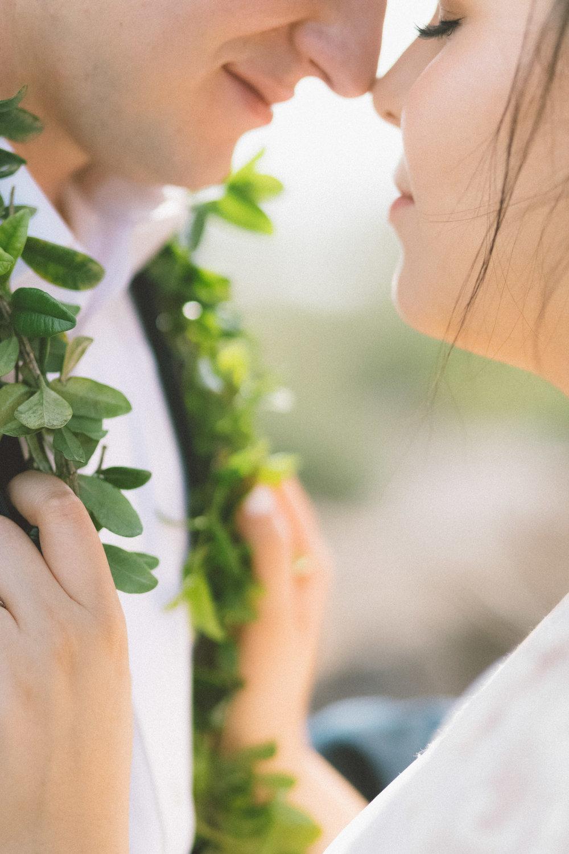 Maui wedding_388.jpg