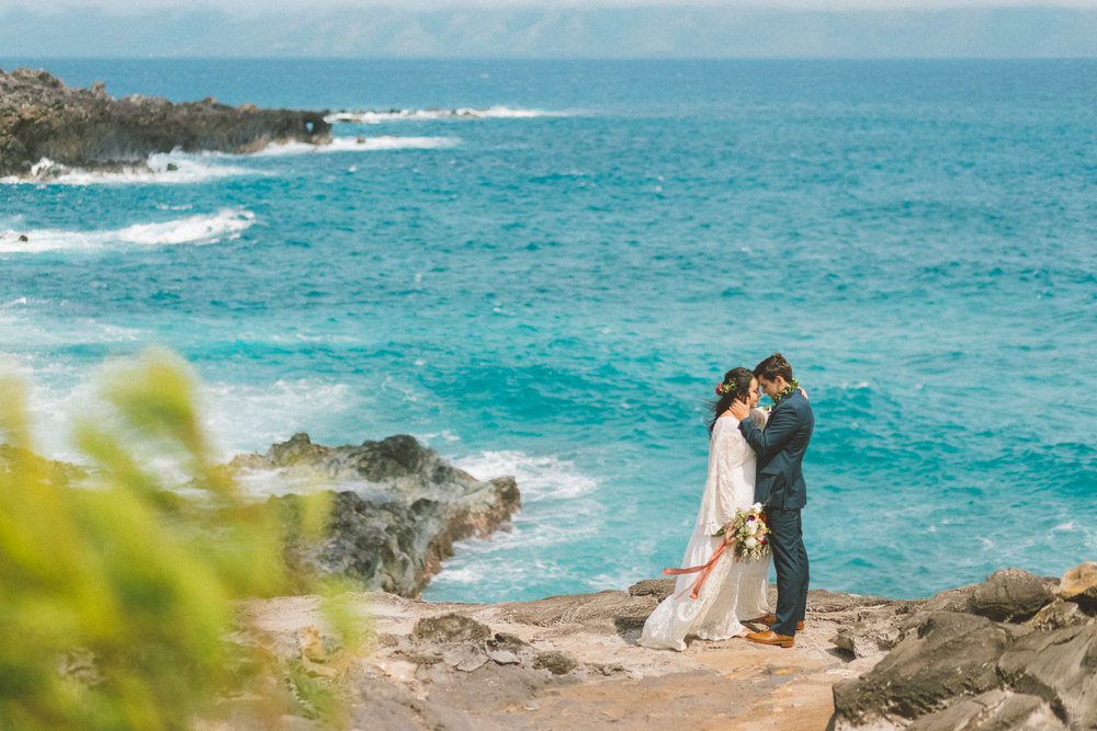Maui wedding_386.jpg