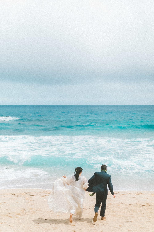 Maui wedding_397.jpg