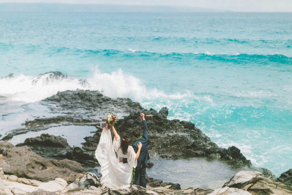 Maui wedding_396.jpg