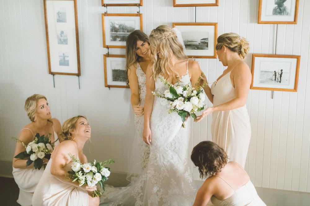 Maui wedding_74.jpg