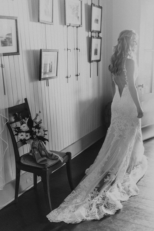 Maui wedding_59.jpg