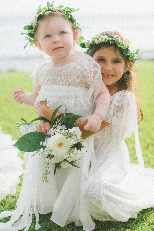 Maui wedding_215.jpg