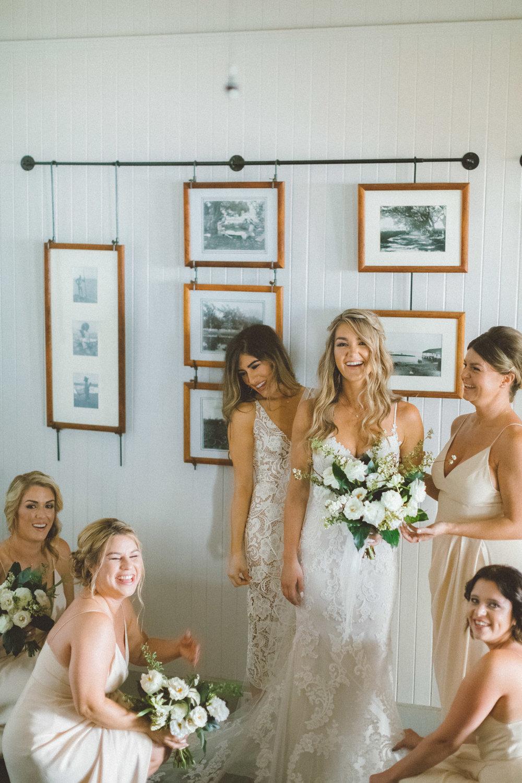 Maui wedding_75.jpg
