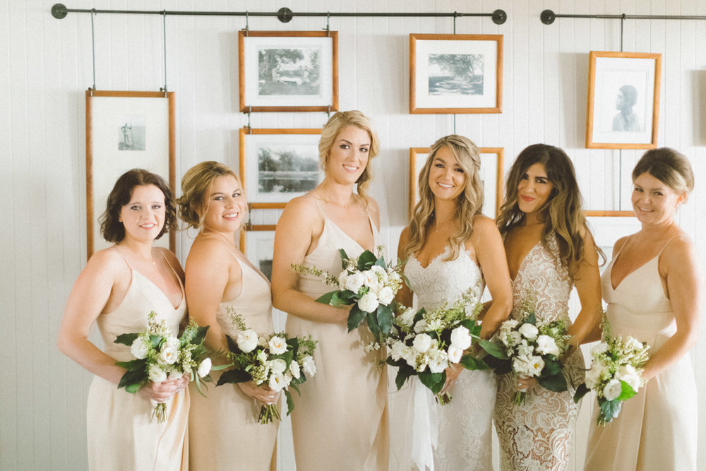Maui wedding_84.jpg