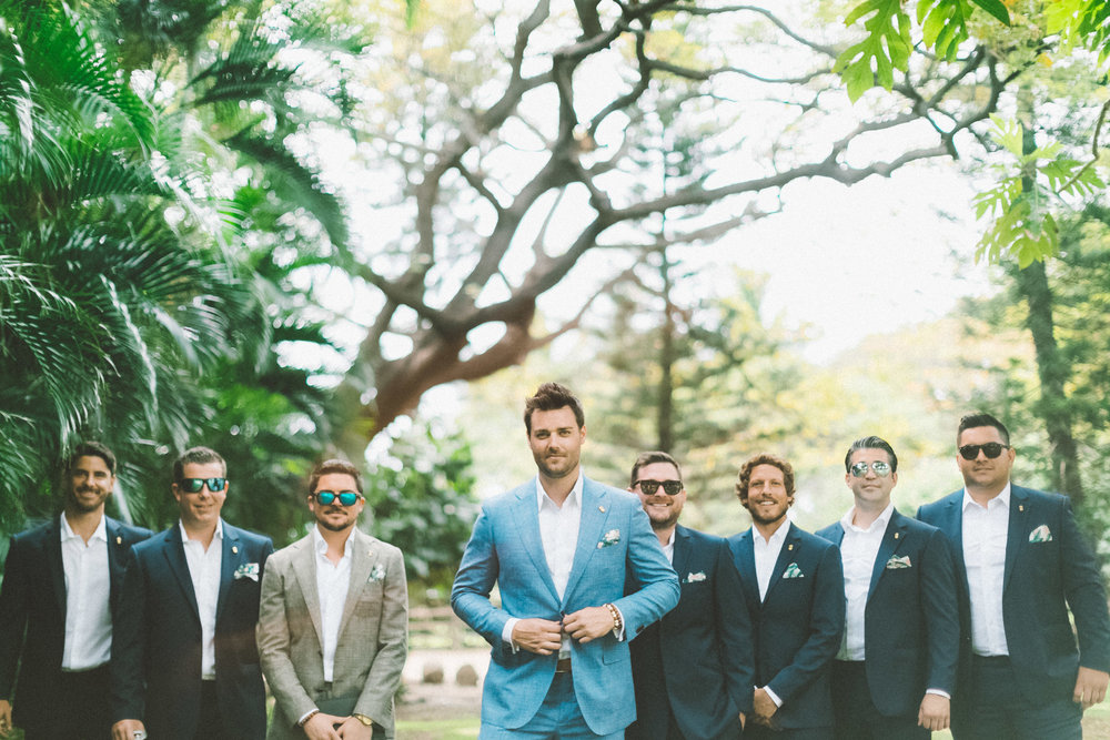 Maui wedding_94.jpg