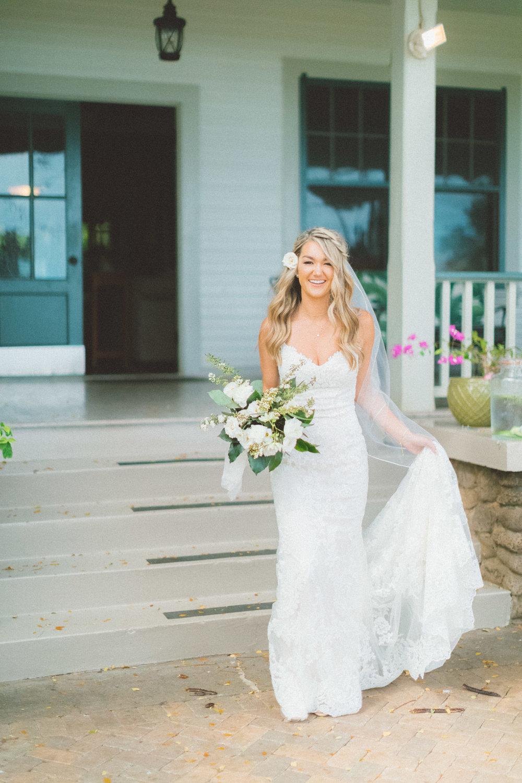 Maui wedding_111.jpg