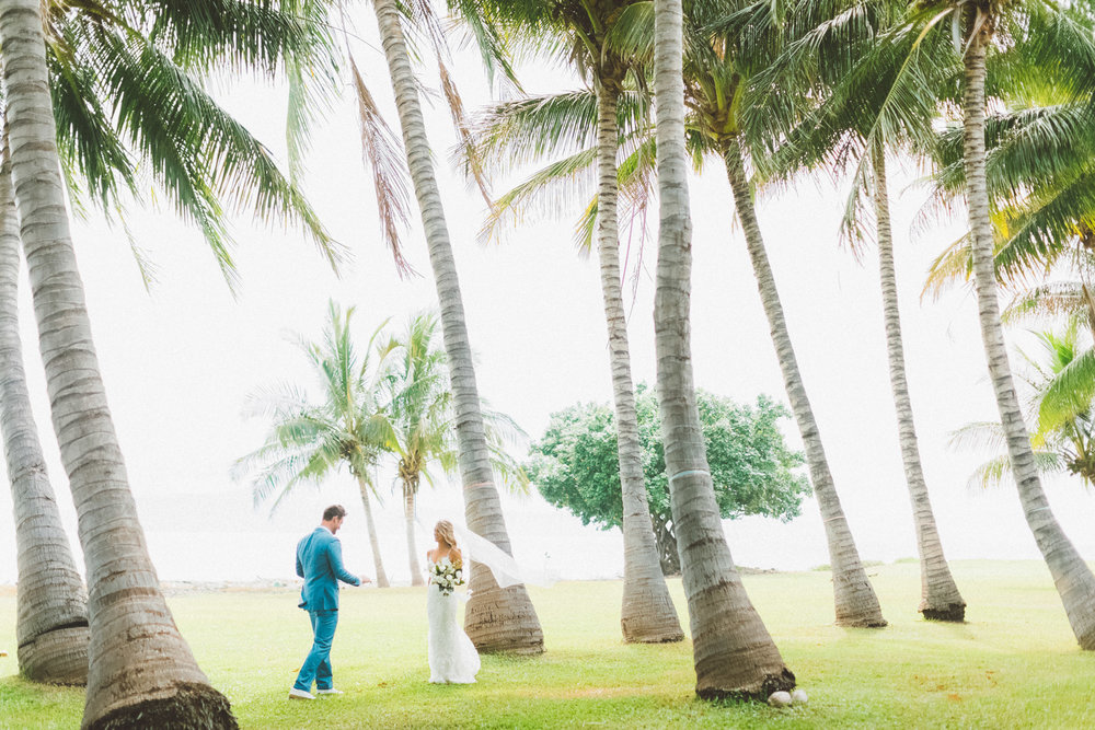 Maui wedding_123.jpg
