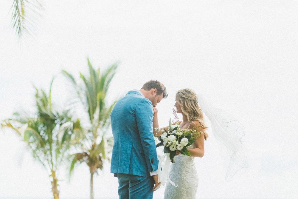 Maui wedding_127.jpg