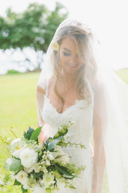Maui wedding_132.jpg