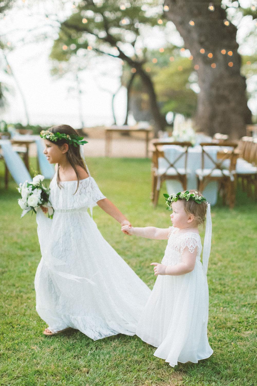 Maui wedding_328.jpg