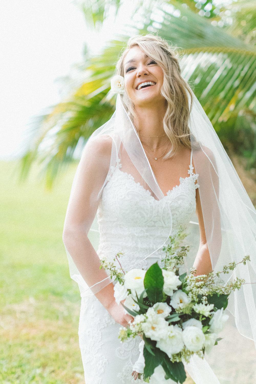 Maui wedding_159.jpg
