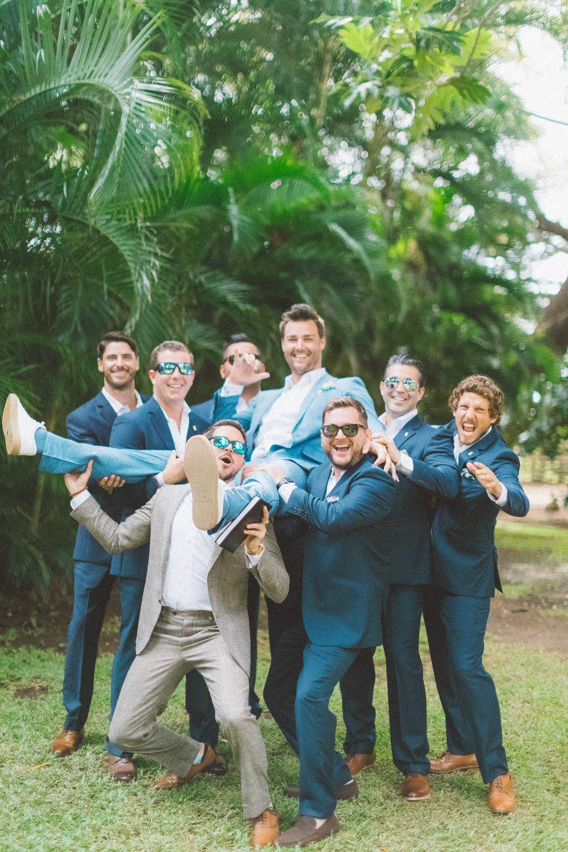 Maui wedding_103.jpg