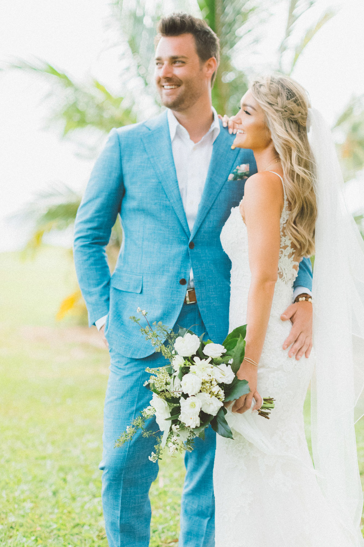 Maui wedding_149.jpg