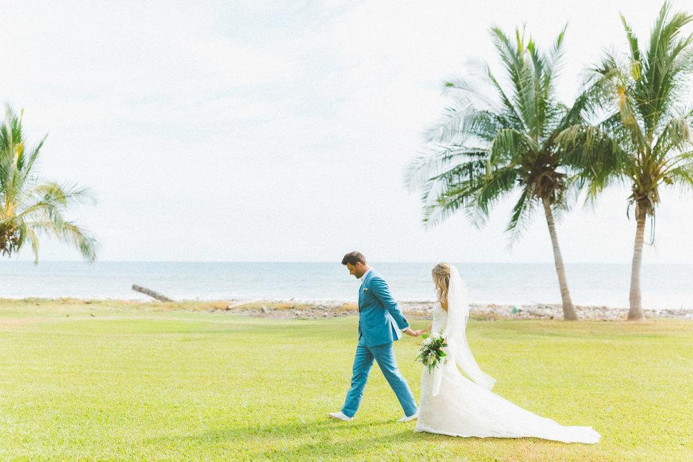 Maui wedding_155.jpg