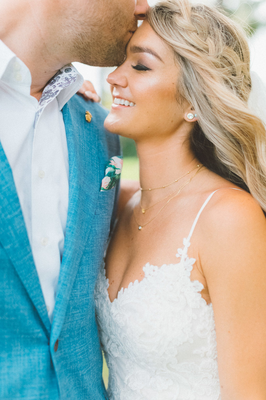 Maui wedding_152.jpg