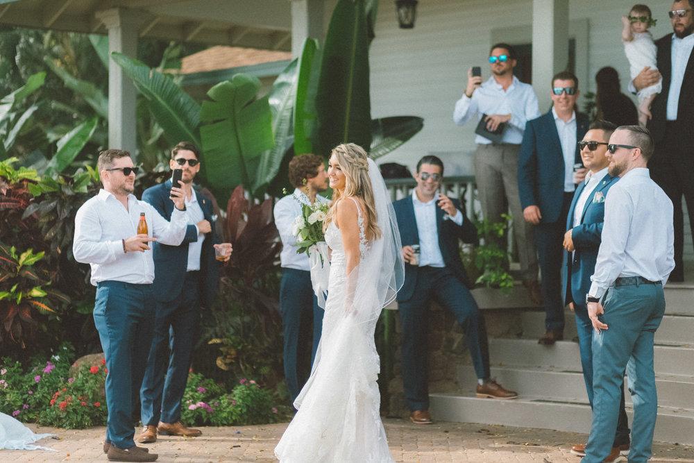 Maui wedding_175.jpg