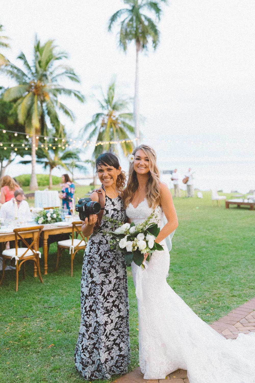 Maui wedding_284.jpg