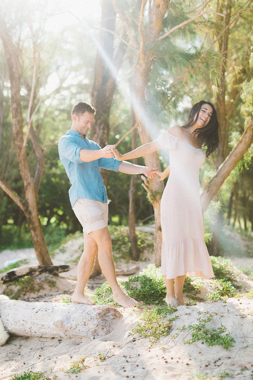 Maui Wedding-133.jpg
