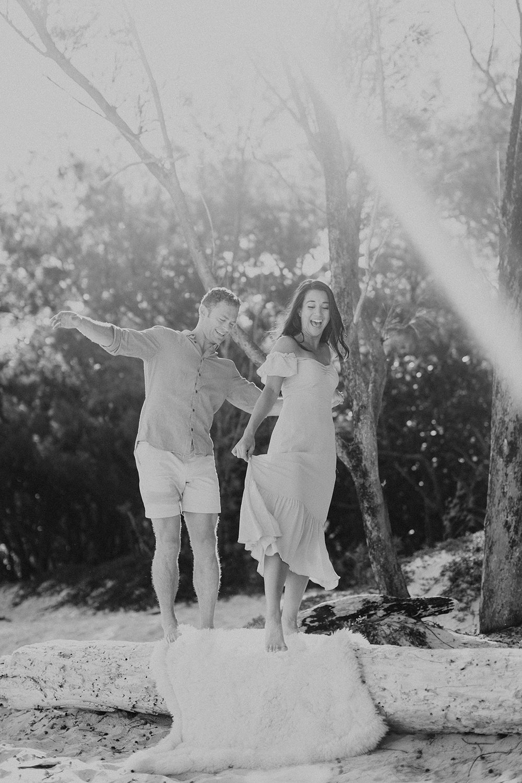 Maui Wedding-140.jpg