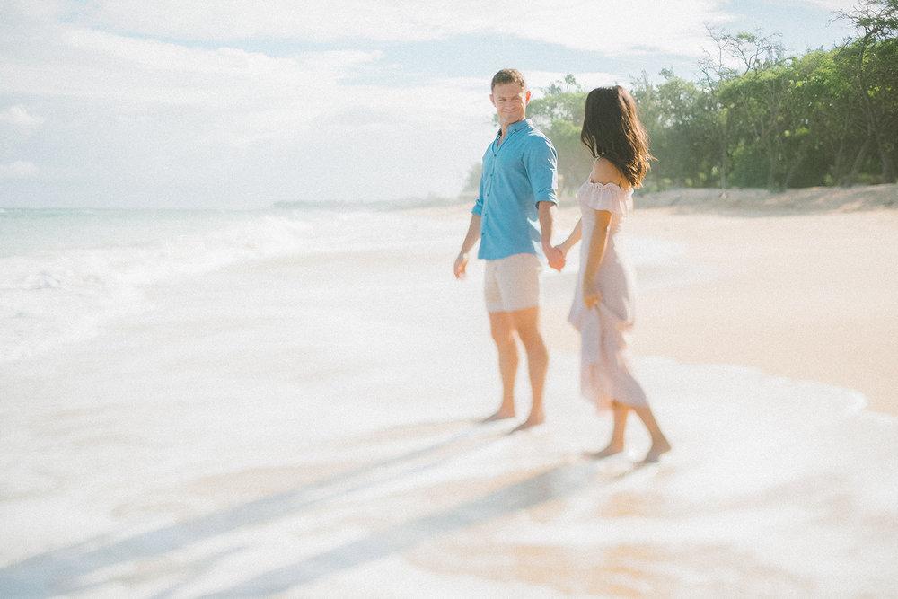Maui Wedding-177.jpg