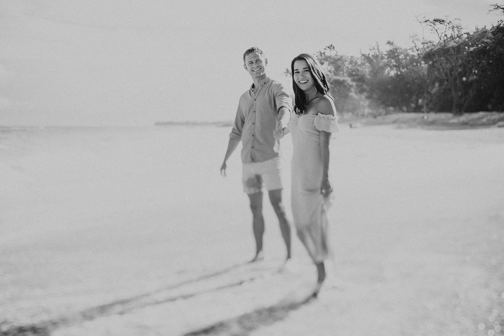 Maui Wedding-180.jpg