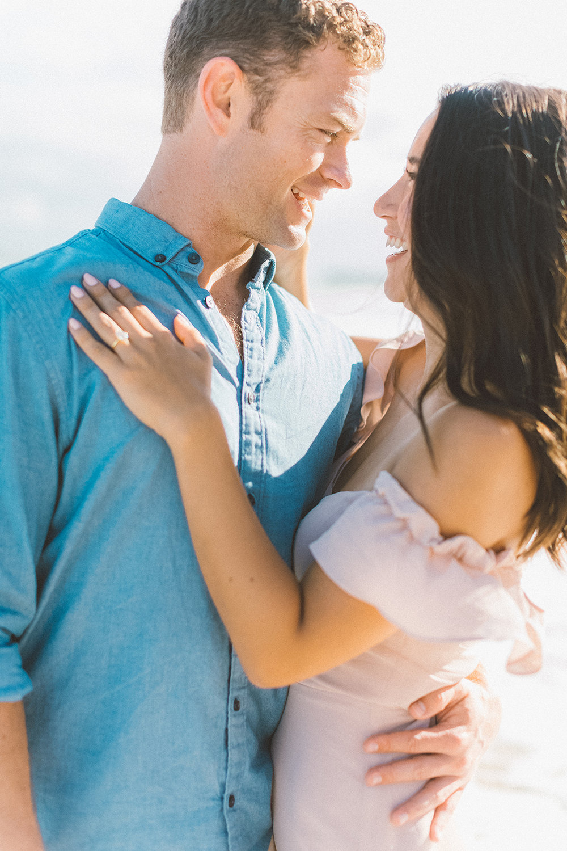 Maui Wedding-182.jpg