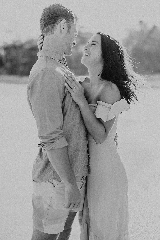 Maui Wedding-185.jpg