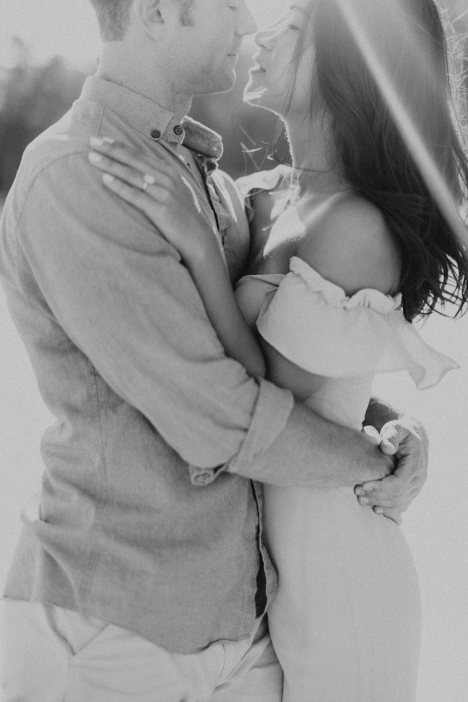 Maui Wedding-191.jpg
