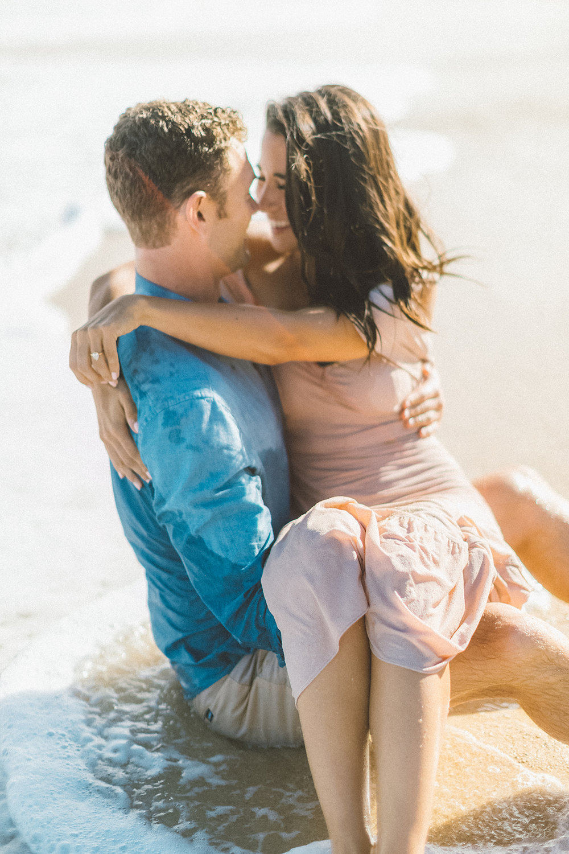 Maui Wedding-197.jpg